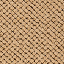 Authentic - Straw | Rugs | Best Wool Carpets