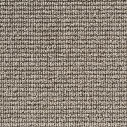 Clarity - Beige   Rugs   Best Wool Carpets