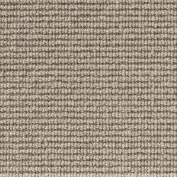Clarity - Elephant | Rugs | Best Wool Carpets