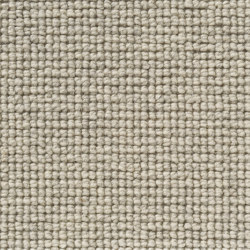 Crystal - Parchment | Rugs | Best Wool Carpets