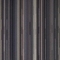 Elements - Night on Earth   Rugs   Best Wool Carpets