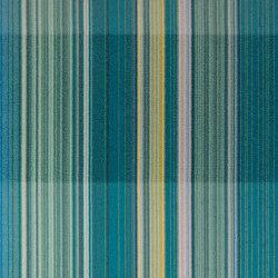 Elements - Poolside Gossip   Rugs   Best Wool Carpets