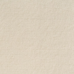 Essence - Blossom   Rugs   Best Wool Carpets