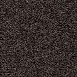 Essence - Shadow   Rugs   Best Wool Carpets