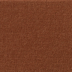 Essence - Terra   Rugs   Best Wool Carpets