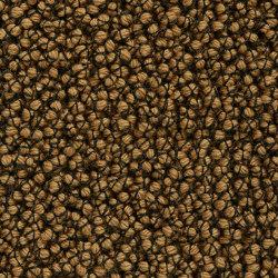 Fingers Crossed Flavoured - Ginger | Rugs | Best Wool Carpets