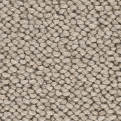 Luminary - Barley | Rugs | Best Wool Carpets