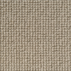 Perpetual - Sand | Rugs | Best Wool Carpets