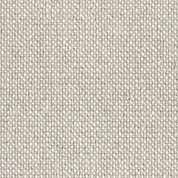Respect - Calico | Rugs | Best Wool Carpets
