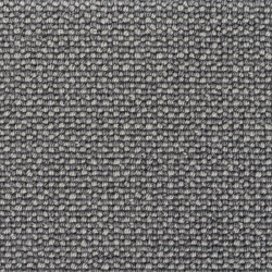 Respect - Pigeon | Rugs | Best Wool Carpets