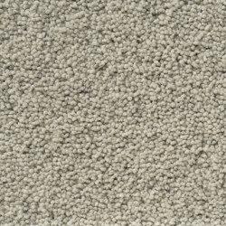 Sincere - Linen   Rugs   Best Wool Carpets