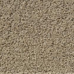 Sincere - Mushroom   Rugs   Best Wool Carpets