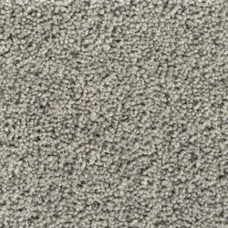 Sincere - Taupe   Rugs   Best Wool Carpets