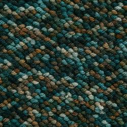Spaced Out - Lagune | Rugs | Best Wool Carpets