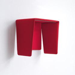 Cocker | Telephone booths | Caimi Brevetti