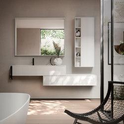 Sense 12 | Armarios de baño | Ideagroup