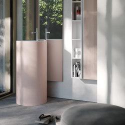Sense 16 | Wall cabinets | Ideagroup