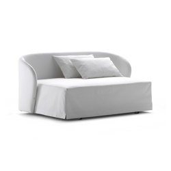 Celine sofa/bed | Canapés | Flou