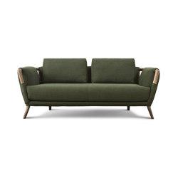 Gaudì sofa | Sofas | Flou