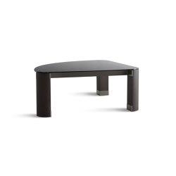 Quartetto coffee table | Coffee tables | Flou