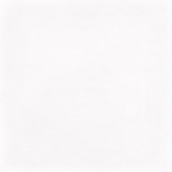 Boheme Blanco | Baldosas de cerámica | Grespania Ceramica