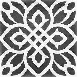 Bolshoi 01 Negro   Ceramic tiles   Grespania Ceramica