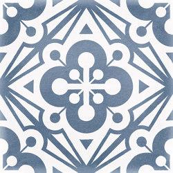 Bolshoi 02 Navy   Ceramic tiles   Grespania Ceramica