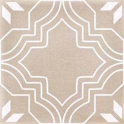 Bolshoi 03 Taupe | Keramik Fliesen | Grespania Ceramica