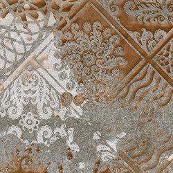 Caterina Eulalia Gris | Ceramic tiles | Grespania Ceramica