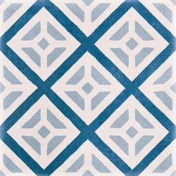 Condal 03 | Ceramic tiles | Grespania Ceramica