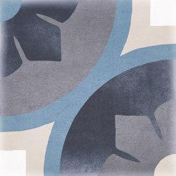 Liceo 03 Azul   Ceramic tiles   Grespania Ceramica
