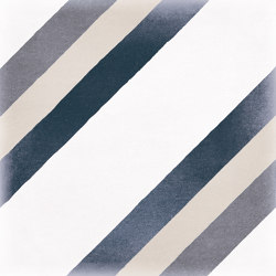 Liceo 04 Azul   Ceramic tiles   Grespania Ceramica