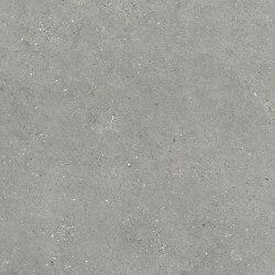 Mitica gris   Baldosas de cerámica   Grespania Ceramica