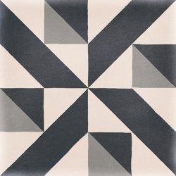 Pedrera 01 Negro | Ceramic tiles | Grespania Ceramica