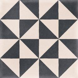 Pedrera 02 Negro | Carrelage céramique | Grespania Ceramica