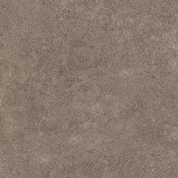 Coverlam Top Porfido Brown   Ceramic panels   Grespania Ceramica