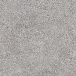 Coverlam Top Porfido Graphite   Ceramic panels   Grespania Ceramica