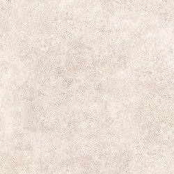 Coverlam Top Porfido Sand   Ceramic panels   Grespania Ceramica