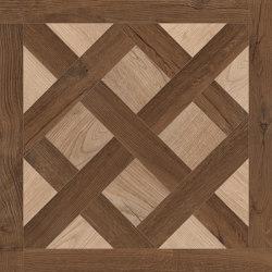 Selva Borgo | Ceramic tiles | Grespania Ceramica