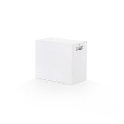 Sitag Orgatower Basic | Cabinets | Sitag