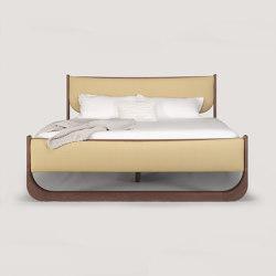 independent tigris bed | Beds | Skram