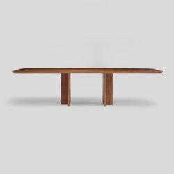 lineground farm table | Tavoli pranzo | Skram