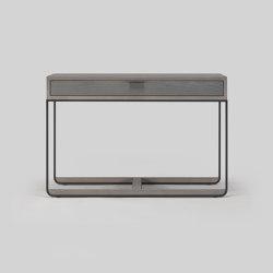 piedmont #1 side table/nightstand | Beistelltische | Skram