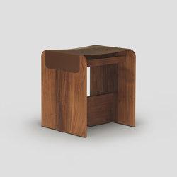 piedmont #1 stool-dining | Hocker | Skram