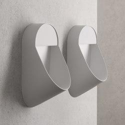 Era Urinals   Urinals   Ceramica Cielo