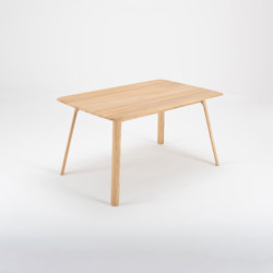 Teska table   140x90   Dining tables   Gazzda