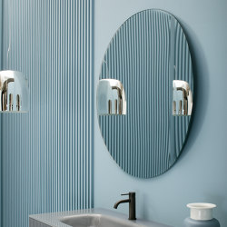 Mirror AL616 | Bath mirrors | Artelinea