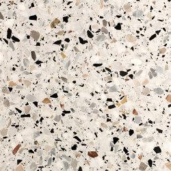 Cement Terrazzo MMDA-001 | Concrete panels | Mondo Marmo Design