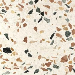 Cement Terrazzo MMDA-002 | Concrete panels | Mondo Marmo Design