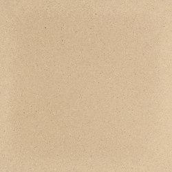 Cement Terrazzo MMDA-003 | Concrete panels | Mondo Marmo Design